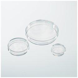 35x10 IVF Petri Dish Nontreated Vents