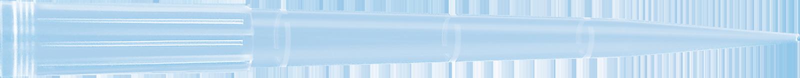 Biosphere® Tip 1250ul, long